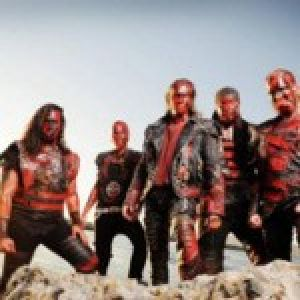 Turisas + support