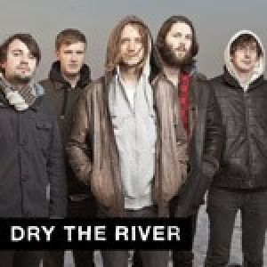 City Sounds: Dry The River