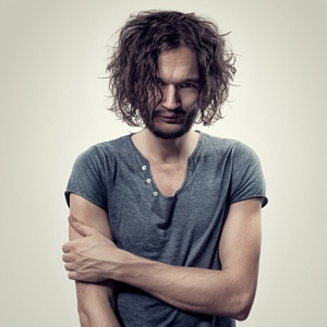 City Sounds: APPARAT presents SOUNDTRACKS – LIVE TOUR