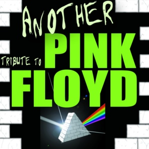 Another Pink Floyd Tribute