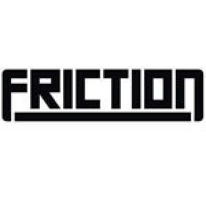 Friction - Face The Music