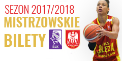 Buy tickets for 1KS Ślęza Wrocław - Wrocław - 2017-11-22 - 2017-11-26