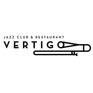 Big Monday Jazz Jam Session w Vertigo