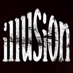 wROCKfest.pl prezentuje: Illusion - The Best Of