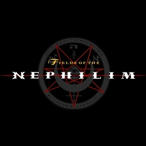 wROCKfest.pl prezentuje: FIELDS OF THE NEPHILIM