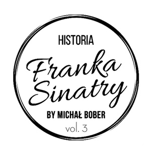 Historia Franka Sinatry Vol. 3: The Columbia Years
