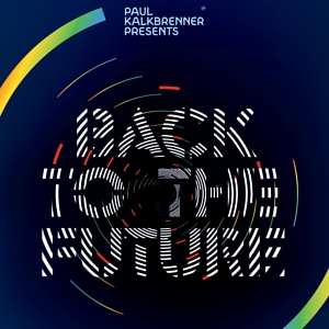 Buy tickets for concert PAUL KALKBRENNER PRESENTS - BACK TO THE FUTURE - Instytut Energetyki - Warszawa - Saturday, June 17, 2017, 22:00