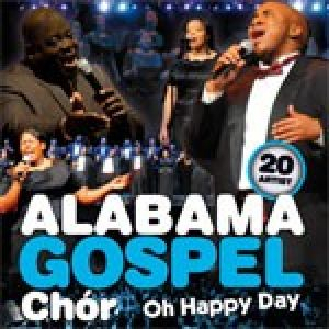 Alabama Gospel Chór