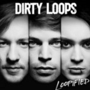 Dirty Loops, MP i Bibobit, Eugeniusz Kowalski