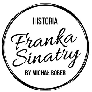Historia Franka Sinatry Vol. 1 - The Voice