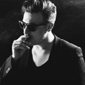 City Sounds: Parov Stelar Band