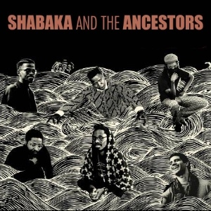 Ethno Jazz Festival: Shabaka And The Ancestors
