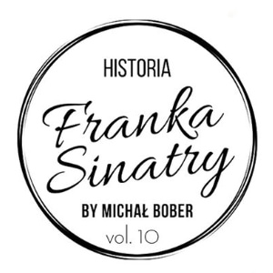 Historia Franka Sinatry vol. 10 - Celebrate Christmas