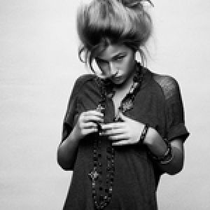 City Sounds: Selah Sue