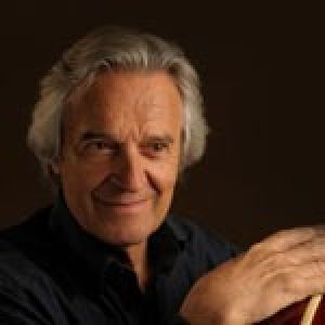 John McLaughlin i The 4th Dimension