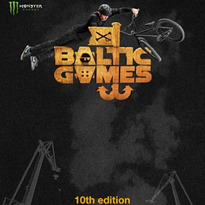 BALTIC GAMES the Final 10th Edition